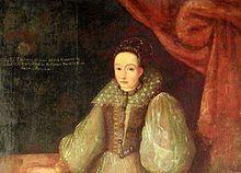 Η Αιματοβαμμένη Κυρία του Καχτίτς, Ελισάβετ Μπάτορι