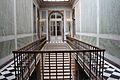Escalier Louis-Philippe. Versailles..JPG
