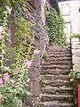 Escalier près de l'Hôtel Serre.JPG