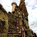 Escaliers du phare de Dellys.jpg