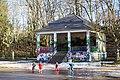 Esch-Alzette, Parc municipal Gaalgebierg (4).jpg