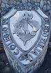 Escudo Colegio de Médicos Edo. Zulia.jpg