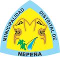 Escudo Nepeña.png