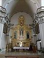 Església i convent de les Agustines de Sant Mateu 11.JPG