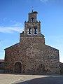 Espadaña iglesia de Palacios.jpg
