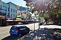 Esplanade, Cairns, 2015 (02).JPG