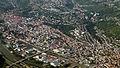 Esslingen-Aerial View.jpg
