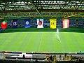 Estádio Alvalade XXI - Portugal (103947220).jpg