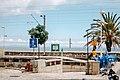 Estação Ferroviária do Monte Estoril. 06-18 (01).jpg