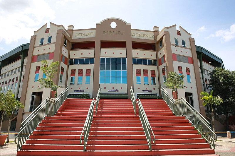 File:Estadio Roberto Clemente Walker.jpg