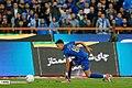 Esteghlal FC vs Sanat Naft Abadan FC, 5 November 2019 - 127.jpg