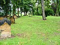 Eston Cemetery - geograph.org.uk - 53781.jpg