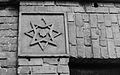 Estrella en la Plaza de Toros Santamaria.jpg
