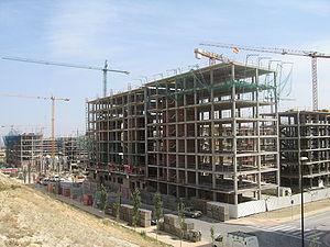 Constructoras pisos inmobiliarios for Pisos baratos en lanzarote