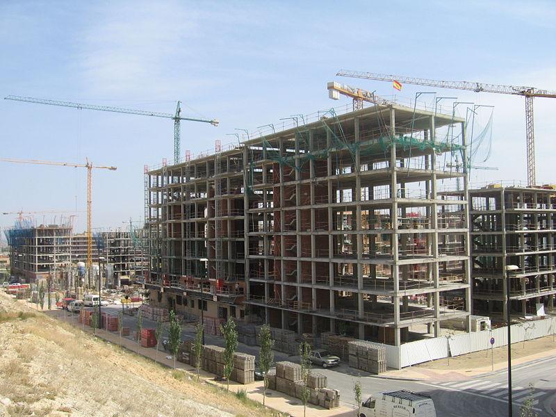 800px-estructuras_edificaci%c3%b3n