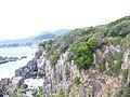 Esumi, Susami, Nishimuro District, Wakayama Prefecture 649-3142, Japan - panoramio.jpg