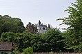Esvres ou Esvres-sur-Indre (Indre-et-Loire) (19801671415).jpg