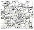 Etang de Berre-1921-Carte-12.jpg