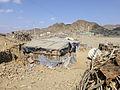 Ethiopie-Berhale (4).jpg