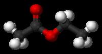 Ethyl-acetate-3D-balls.png