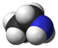 Ethylamine-3D-vdW.png