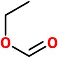 Ethylformate.png