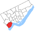Etobicoke—Lakeshore, 1976.png
