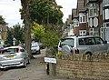 Eton Grove - geograph.org.uk - 1040853.jpg