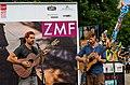 Eucalypdos (ZMF 2017) jm37867.jpg