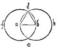 EuclidB1T1.png