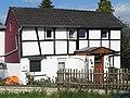 Euenheim Brictiusstraße 18 und 20 (01).jpg