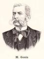 Eugène Goüin, sénateur inamovible.png