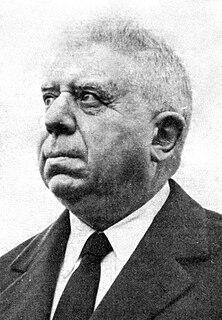 Eugenio Montale Italian poet