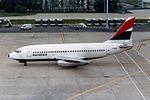 Euralair Boeing 737-222 F-GCLL (28693372553).jpg