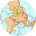 Eurasian plate.PNG