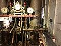 Eureka ferry engine.agr.jpg