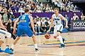 EuroBasket 2017 Finland vs Iceland 72.jpg