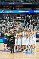 EuroBasket 2017 Finland vs Slovenia 76.jpg