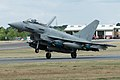 EuroFighter - Typhoon (4891771448).jpg