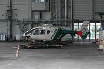 Eurocopter EC-135P-2+ Polizei D-HBPE (9297178249).jpg