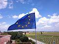 Europa a Belriguardo.jpg