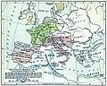 Europe in 526 (Shepherd).jpg