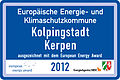 European Energy Award 2013 (10687273234).jpg
