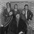 Eurovision Song Contest 1976 - Finland - Fredi & Ystävät 2.png
