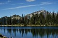 Eva Lake, Mount Revelstoke National Park2.jpg