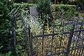 Evangelischer Friedhof Friedrichshagen 200.JPG