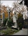 Evangelischer Friedhof Matzleinsdorf - Ev. Friedhof 065.jpg