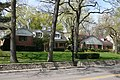 Evanston Ridge Historic District 2.JPG