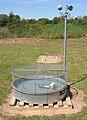 Evaporation Pan.jpg