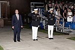 Evening Parade 130712-M-KS211-007.jpg